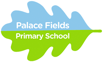 Palace Fields Primary School